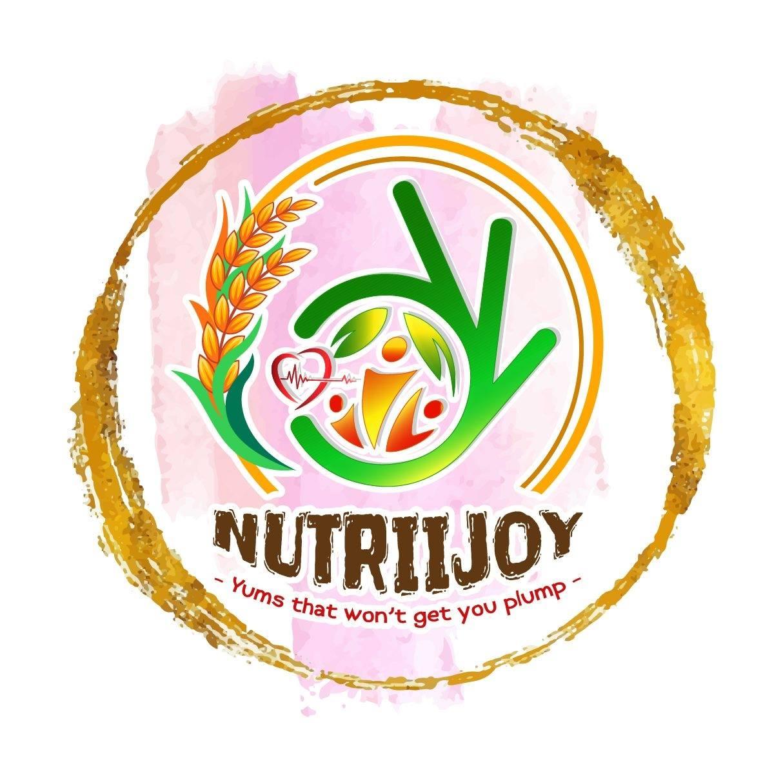 Nutriijoy