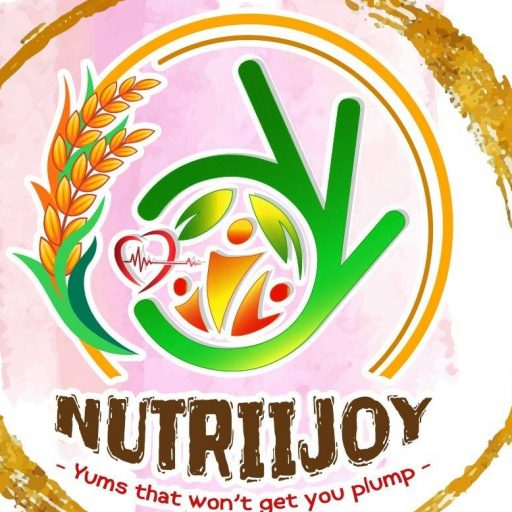 nutriijoy sri lanka